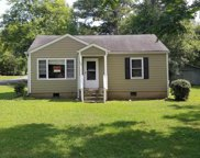 134 Holly St, Rome image