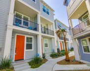 504 Hummingbird, Imperial Beach image