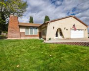 4114 W Kirkwall Cir, South Jordan image