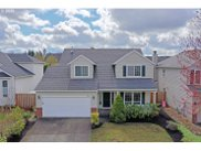 14908 NW TWINFLOWER  DR, Portland image
