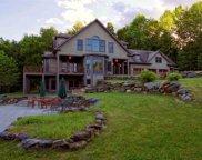821 Little River Farm Road, Stowe image