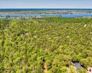 Lot 26 Deer Meadow Ln., Pawleys Island image