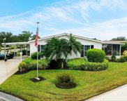 3305 Red Tailed Hawk Drive, Port Saint Lucie image