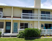 4740 S Atlantic Avenue Unit 4, Ponce Inlet image