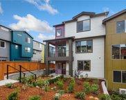 1037 SW 99th Place Unit #67, Seattle image