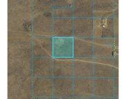 Off Powers Way (M#11) Sw, Albuquerque image