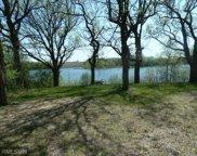 2034 N Long Lake Road, Evansville image