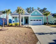 1039 Longwood Bluffs Circle, Murrells Inlet image