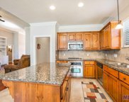 15245 Beautyberry Ave, Baton Rouge image