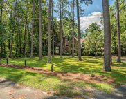 1515 Forest View Rd., Conway image