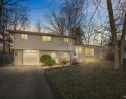 4380 HIGHFIELD RD, Waterford Twp image