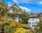 2114 N 36th St, Seattle image
