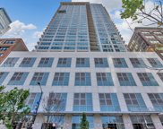 701 South Wells Street Unit 1608, Chicago image