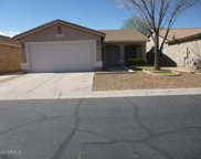 30276 N Sunray Drive, San Tan Valley image