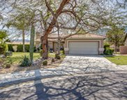 1563 LORENA Way, Palm Springs image