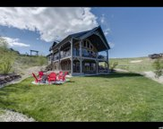 353 Reserve Dr, Fish Haven image
