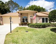 6525 Pine Walk Drive, New Port Richey image