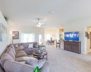 1681 SW Angelico Lane, Port Saint Lucie image