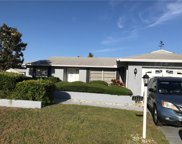 2542 Blackwood Circle, Clearwater image