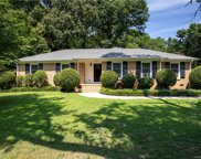 6728  Queensberry Drive, Charlotte image