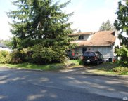 22301 64th Ave W, Mountlake Terrace image