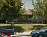 712 Dainty Ave, Brentwood image