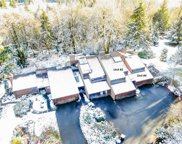 2345 48th Ave SW Unit #4, Tumwater image
