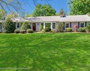 33 Pelican Road, Middletown image
