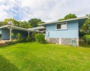 1319 Lekeona Street, Kailua image