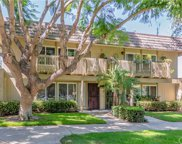 10076 Fall River Court, Fountain Valley image