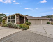 7127 Wooded Lake Dr, San Jose image