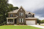 196  Dudley Drive Unit #38, Fort Mill image