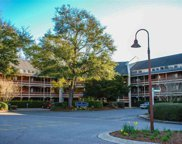 180 Rothbury Circle Unit 102, Myrtle Beach image