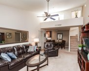 14145 N 92nd Street Unit #2045, Scottsdale image