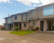 3341 Mary Anne  Cres Unit #14, Colwood image