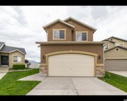 1821 W Pointe Meadow  Loop, Lehi image