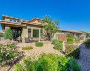 36131 N Desert Tea Drive, Queen Creek image