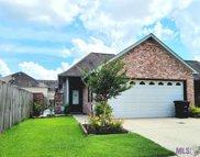 3936 Summerville Ave, Baton Rouge image