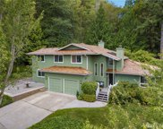 16125 Valhalla Dr, Bothell image