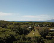 E Kamehameha V, Kaunakakai image
