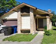 8108 Laurel Bend, San Antonio image