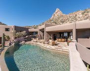 10040 E Happy Valley Road Unit #1048, Scottsdale image