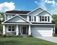 9414 Orchard Cove Drive, Indianapolis image