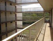 95-061 Waikalani Drive Unit D904, Mililani image