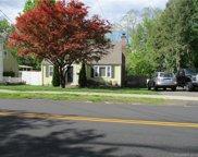 21 Shuttle Meadow  Avenue, New Britain image