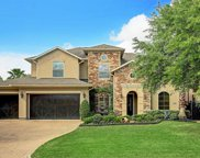 11506 Montmarte, Houston image