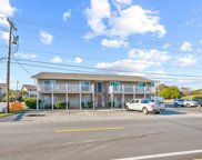 416 N Ocean Blvd. Unit A-2, Surfside Beach image