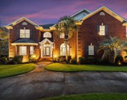 2414 Hunters Trail, Myrtle Beach image