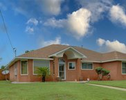 1016 New Forest Ct, Pensacola image