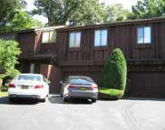 11 Morley Ct, North Hills image